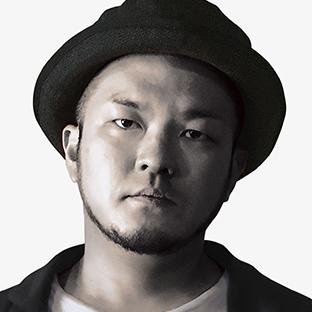 Akio Murai