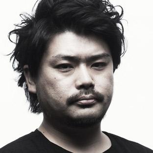 Akinobu Yoshimura