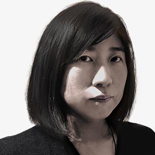 Emi Miyamoto