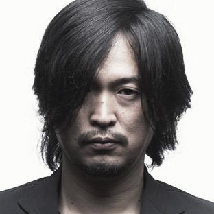 Junnosuke Shimizu