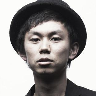 Kenta Naganuma