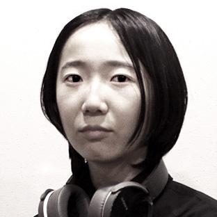 Miyu Ikeba