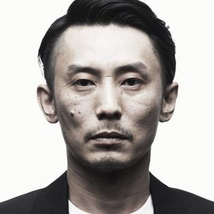 Shinsaku Eto