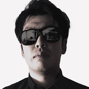 Syun Moriguchi