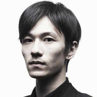 Shinnosuke Taniguchi