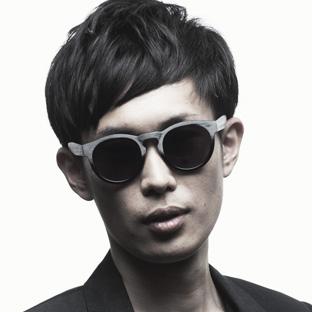 Shingo Tonehira