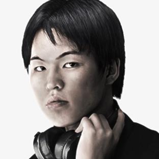 Toranosuke Umemura