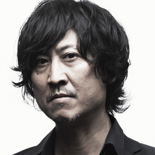 Wataru Kato