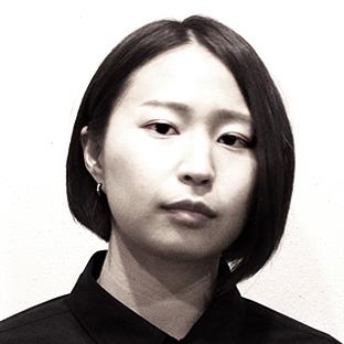 Yuri Ohno